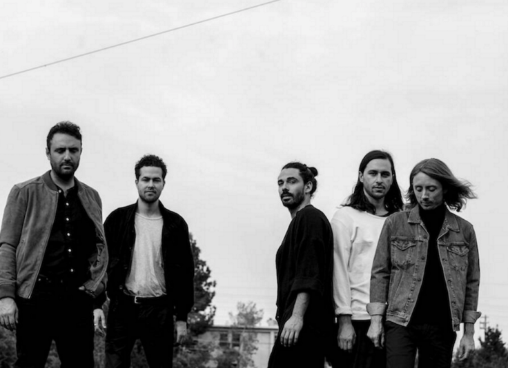 local-natives-sunlit-youth