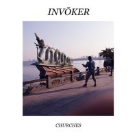 INVÕKER - Churches