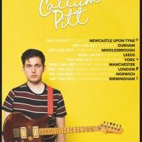 Callum Pitt // L.Lane