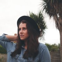 Introducing a New Welsh Singer - HOLLY ABRAHAM