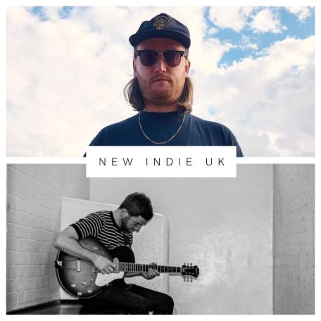 New Indie UK