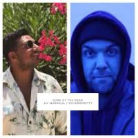 Song of The Week | Jay Marwaha & Soundspretty / Under