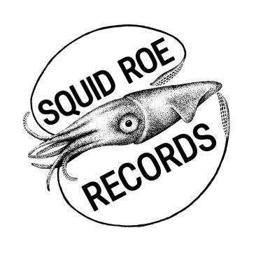Squid Roe Records