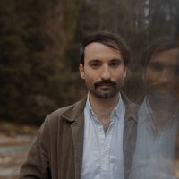 Swiss Folk Songwriter 'Mo Klé' Introduces His Forthcoming Debut Record with 'The One'