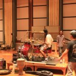 Recording Studio Floors (Mumbai, Kolkata) (13)