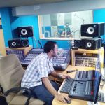 Recording Studio Floors (Mumbai, Kolkata) (16)