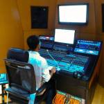 Recording Studio Floors (Mumbai, Kolkata) (20)