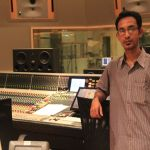 Recording Studio Floors (Mumbai, Kolkata) (32)