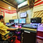 Recording Studio Floors (Mumbai, Kolkata) (33)