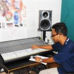 Recording Studio Floors (Mumbai, Kolkata) (5)