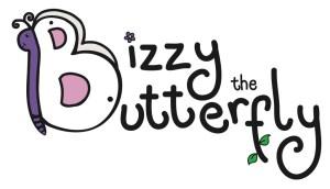 Bizzy Logo