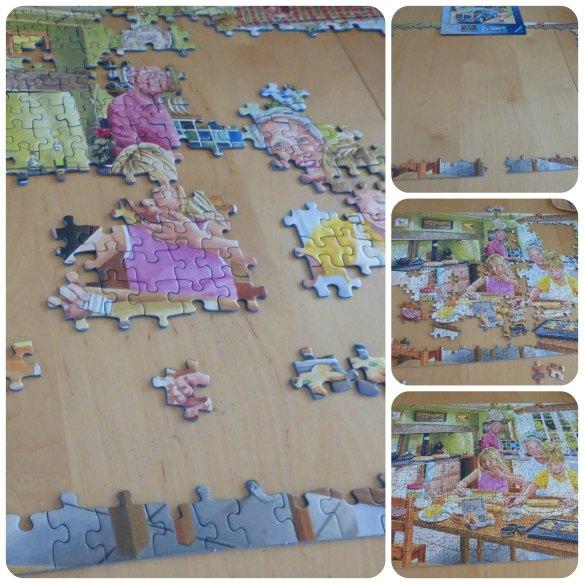 grandma-puzzle