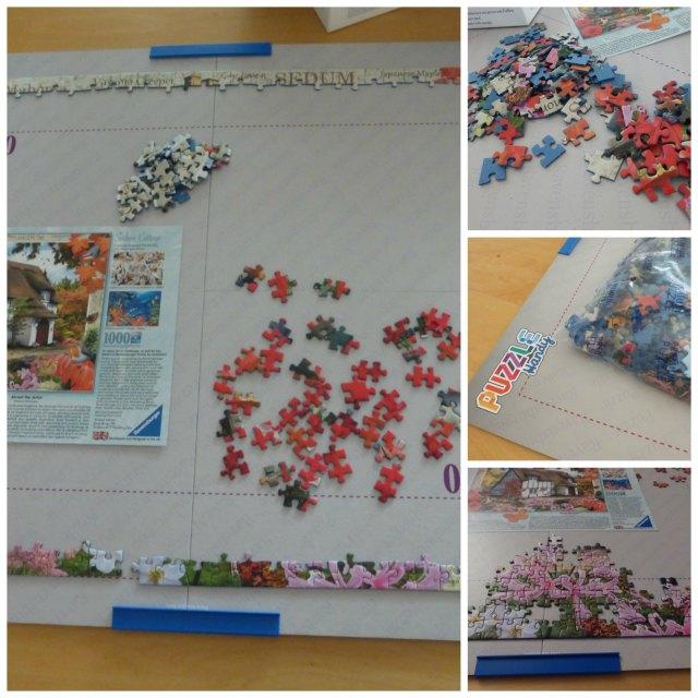 puzzle-handy-board