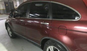 Used 2010 Honda CR-V full