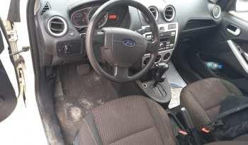 Used 2012 Ford Figo full
