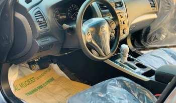 Used 2014 Nissan Nissan Altima full