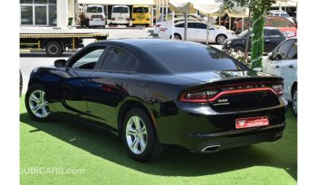 Used 2016 Dodge Dodge Charger full