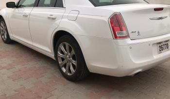 Used 2013 Chrysler 300M/300C full