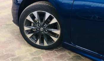 Used 2019 Nissan Sentra full
