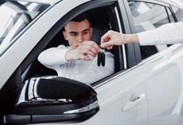 car-selling-site