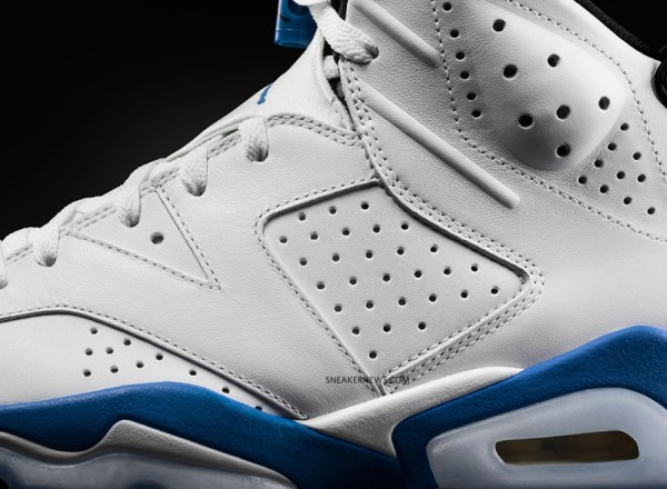 sport-blue-air-jordan-6-fall-2014-3
