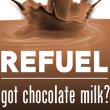 got-chocolate-milk1