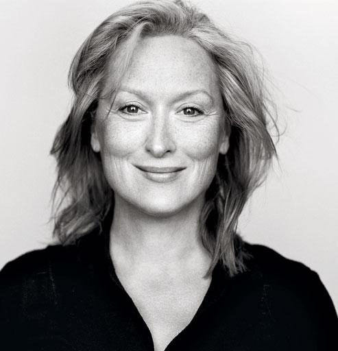 Image result for Meryl Streep