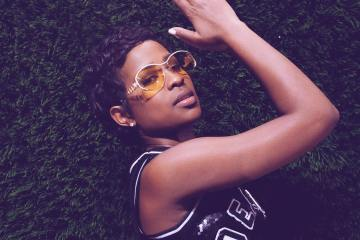 Listen-To-Two-New-Dej-Loaf-Songs