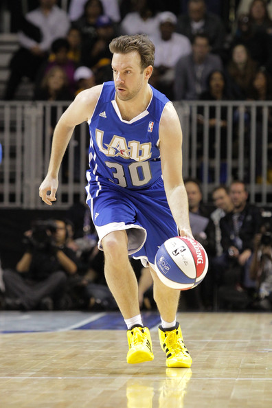 Jason+Sudeikis+2011+NBA+Star+Celebrity+Game+7iJHihGrFi5l