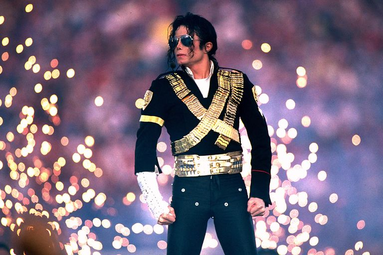 Happy Birthday Michael Jackson 10 Times The King Of Pop Proved He Was Also The King Of Love