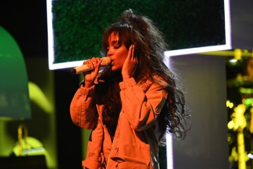 SZA, Post Malone, Ty Dolla Sign to Perform for Pandora's Sounds Like You Concert