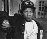 Image result for eazy e
