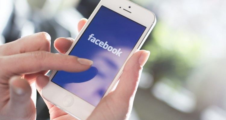 Is Facebook Getting Even Less Friendly? Social Media Giant Shuts Down Friends List Feeds Feature