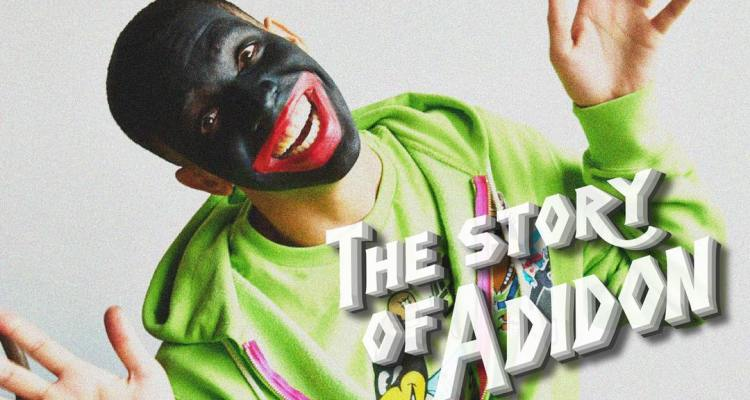 Today in Hip Hop History: Pusha-T Exposes Drake's Secret Child in Diss Record 'The Story of Adidon'
