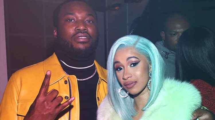 Image result for 2019 hip hop forbes list