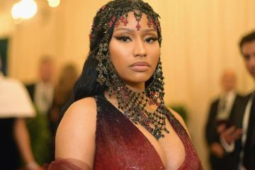 Nicki Minaj's Retirement Announcement is Met With Mixed Reviews