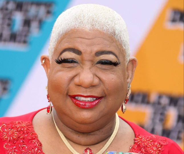 Luenell Bans Daughter From Home for Not Take COVID-19 Social Distancing Precautions Seriously