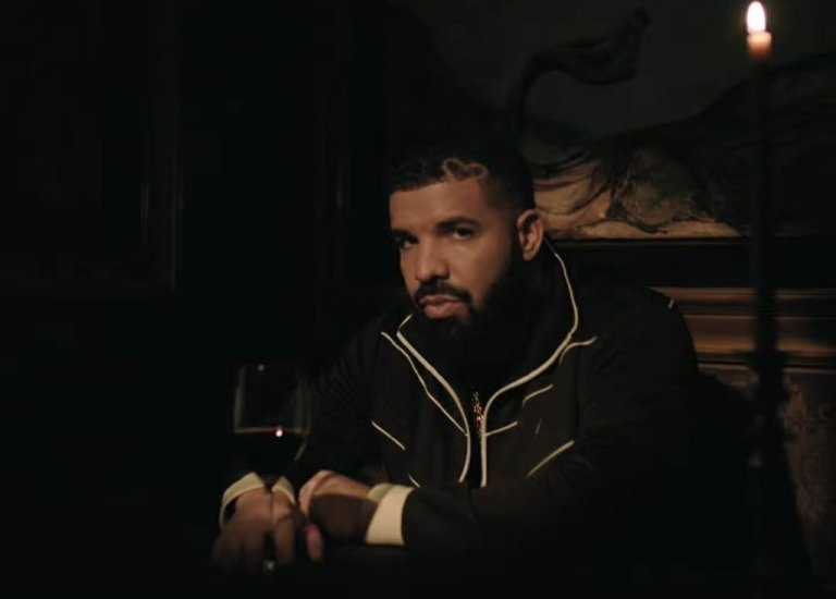 Drake Undergoes Knee Surgery to Prep for His 2021 Run