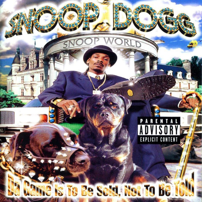 The Source |Today in Hip-Hop History: Snoop Dogg R…
