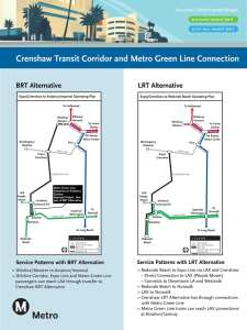 Crenshaw Green Line connection-LRT_r