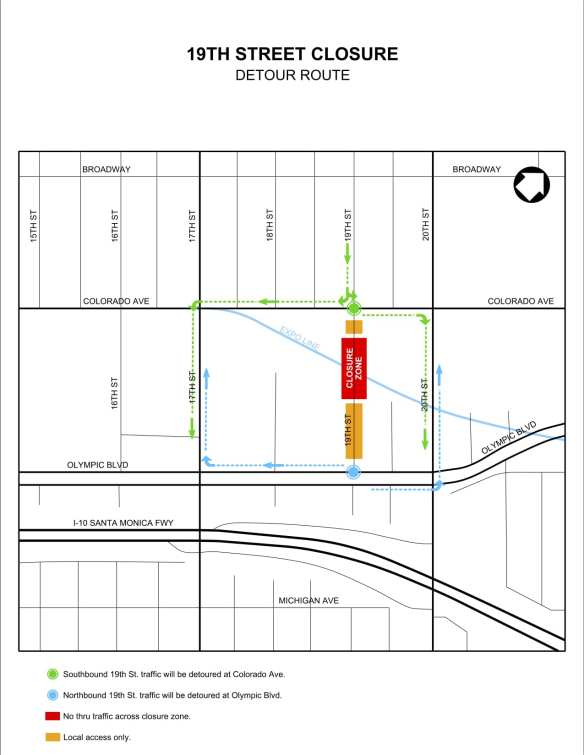 p2-EXPO-P2-CONSTRUCTION-NOTICE-19th-Street-Track-Work-and-Street-Improvements-
