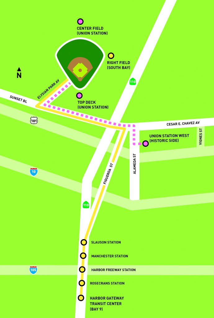 15-0454_si_DodgerXpress_Playoff_Map>Eng copy