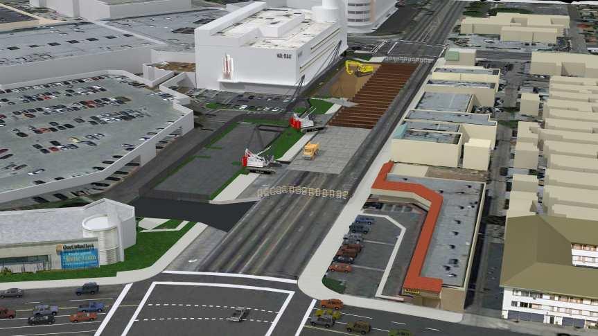 Crenshaw_MLK_construct-phase_03B_3-19-2014