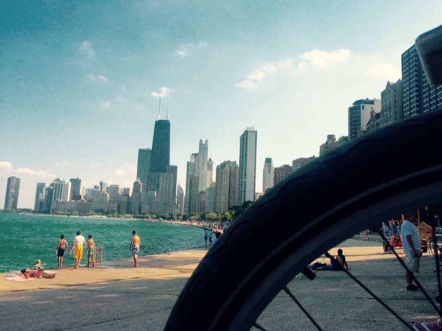 ChicagoBikeshare-6