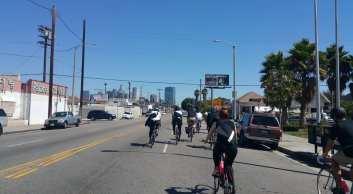 Bike2Emmys5
