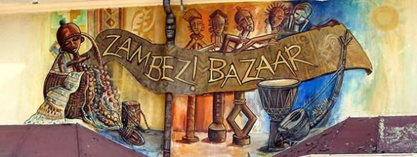banner_zambezibazaar_600x226