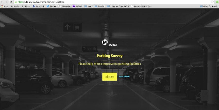 parkingscreengrab