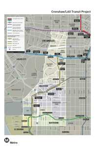 Click on the map to see a larger version.