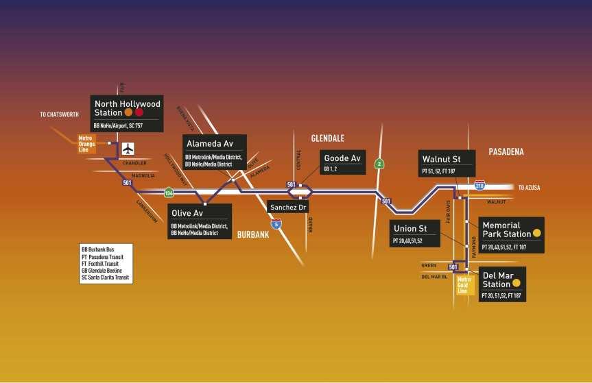map_line501