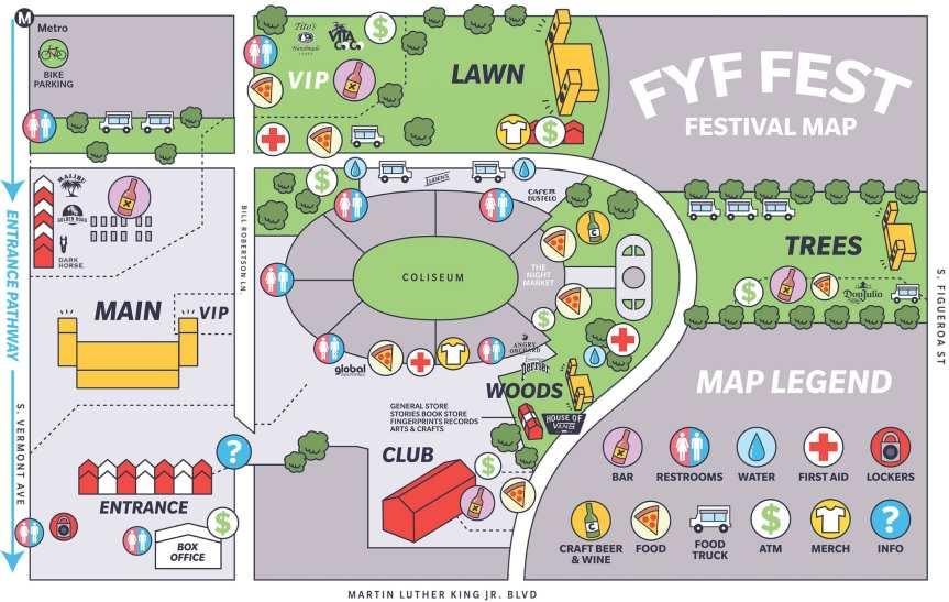 fyfmap2016